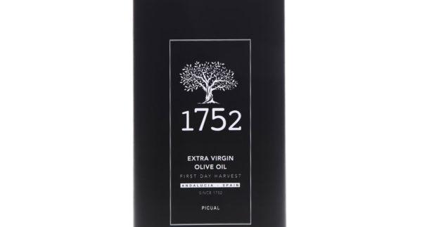 Aceite de oliva de Almazara
