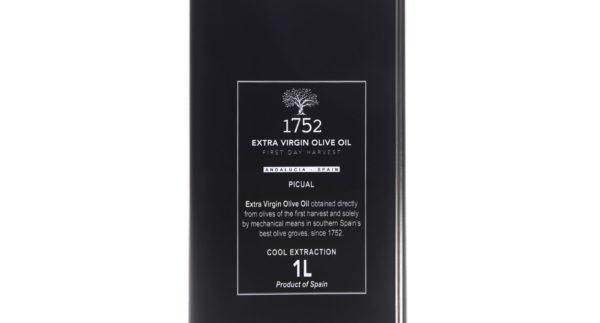 Comprar aceite de oliva de Almazara