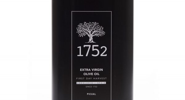 Venta aceite de oliva online