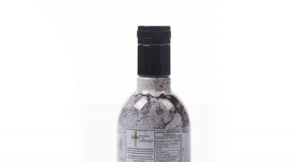 Diseño Aceite de oliva de Almazara