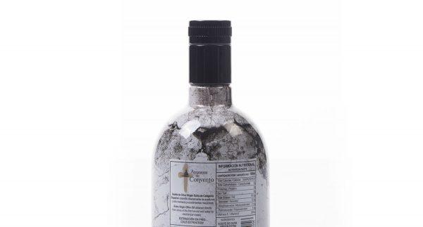 Aceite de oliva de Almazara, virgen extra