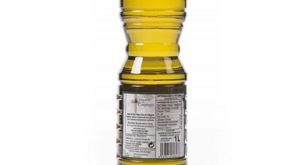 Venta Aceite de oliva virgen de Almazara